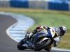 BMW Motorrad GoldBet SBK Team (4)