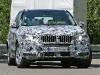 BMW X5 (c)
