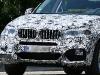 BMW X5 (d)