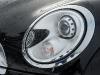 Mini Cooper S 2012 (3)