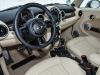 Mini Cooper S 2012 (4)