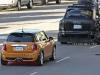 Mini Cooper S F56 spy (3)