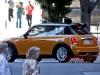 Mini Cooper S F56 spy (5)