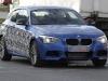 2 BMW 135i a