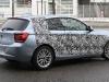 BMW F21 d