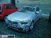 BMW Serie 2 F22 (3)