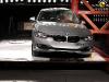 02_BMW_3_Series_2012_Pole