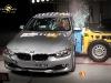 03_BMW_3_Series_2012_Side