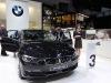 BMW-320d-xdrive-01