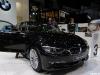 BMW-320d-xdrive-011