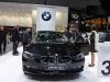 BMW-320d-xdrive-02