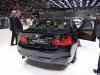 BMW-320d-xdrive-021
