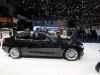 BMW-320d-xdrive-03