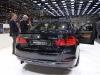 BMW-320d-xdrive-031