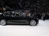 BMW-320d-xdrive-04