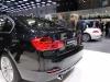 BMW-320d-xdrive-041