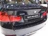 BMW-320d-xdrive-051