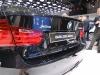 BMW-320d-xdrive-06