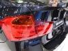 BMW-320d-xdrive-07