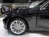 BMW-320d-xdrive-08