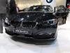BMW-320d-xdrive-09
