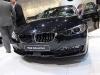 BMW-320d-xdrive-10
