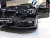 BMW-320d-xdrive-11