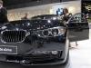 BMW-320d-xdrive-12