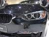BMW-320d-xdrive-13