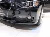 BMW-320d-xdrive-14