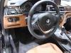 BMW-320d-xdrive-15