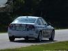 F30 Sport1