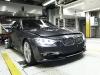 2012-BMW-3-Series-13