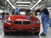 2012-BMW-3-Series-26