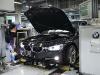 2012-BMW-3-Series-3
