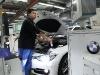 2012-BMW-3-Series-4