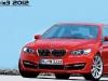 BMW-serie3-2012