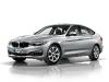 BMW 320i GT (2)