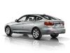BMW 320i GT (3)