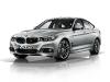 BMW 335i GT pack M-Sport (2)