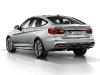 BMW 335i GT pack M-Sport (3)