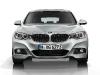 BMW 335i GT pack M-Sport