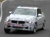 BMW F34 (5)
