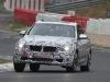 BMW F34 (6)