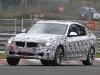 BMW F34 (7)