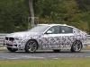 BMW F34
