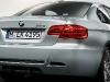 BMW Serie 3 (2)