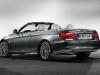BMW Serie 3 (4)