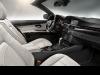 BMW Serie 3 (5)