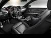 BMW Serie 3 (6)